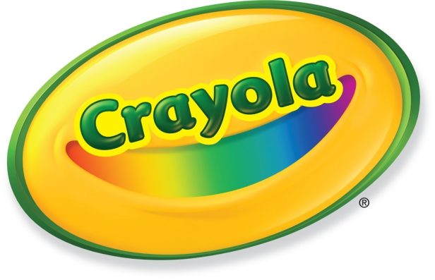 crayola_logo_register-r